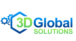 3d-global-solutions-logo-fujitsu-height